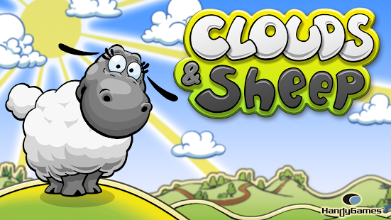 Clouds & Sheep Premium Apk v1.9.5 Full