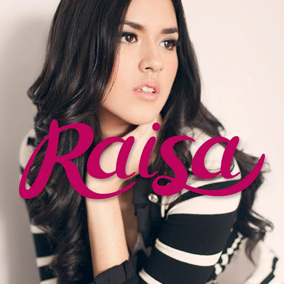 Raisa - Serba Salah MP3