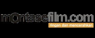 http://montasefilm.com/