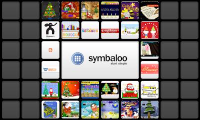 http://www.symbaloo.com/mix/recursosnadal1