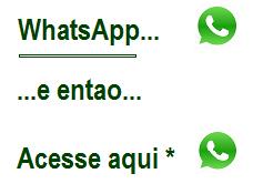 http://whatsappeentao.blogspot.com.br/2015/12/e-entao-whats-app.html