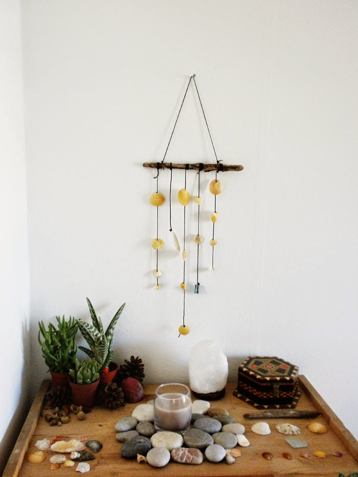 handmade things to decorate your room with 28 images