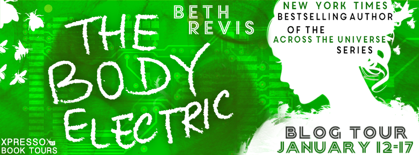 http://xpressobooktours.com/2014/11/21/tour-sign-up-the-body-electric-by-beth-revis/