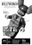 Descarga Periodico el Surco Nº45