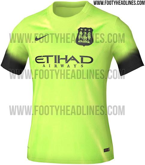 manchester-city-15-16-third-kit-1.jpg