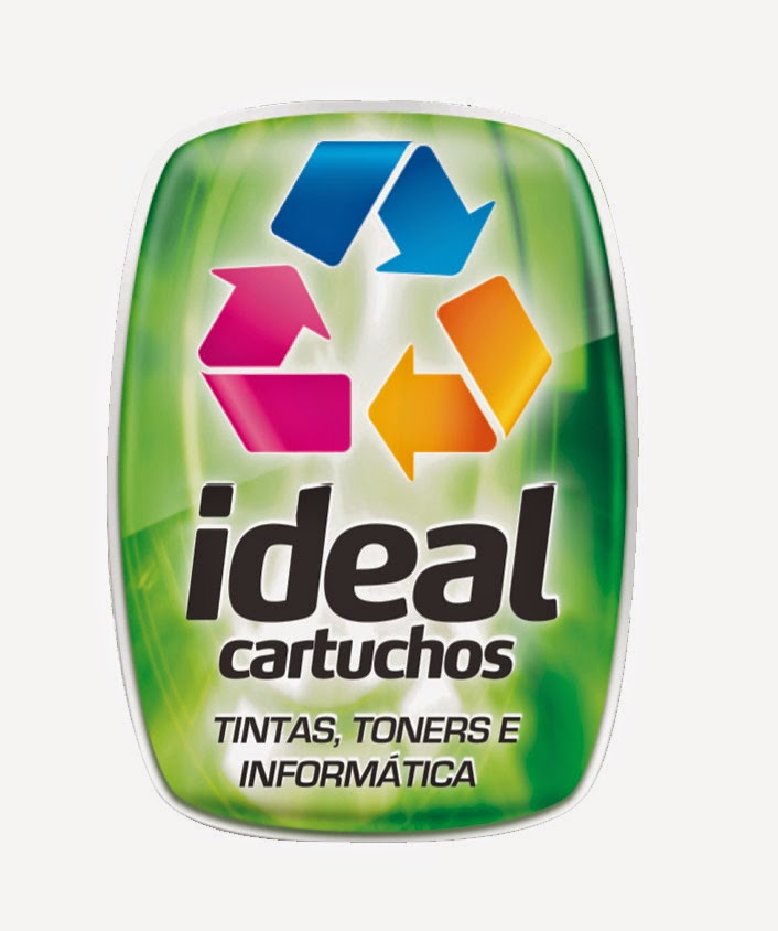 Ideal Cartuchos