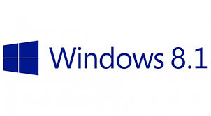 windows 8.1 download full version free download