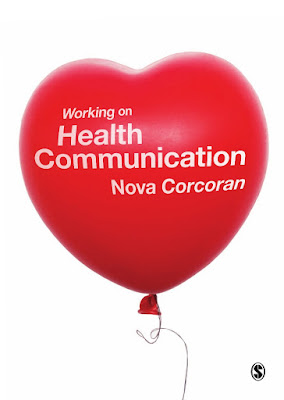 Working on Health Communication - Free Ebook Download