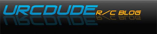 urcdude's R/C blog