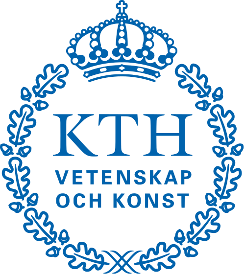 KTH Masters Degree Scholarships 2018