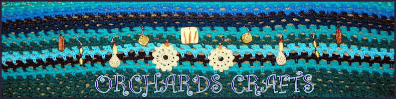 ORCHARDS CRAFTS