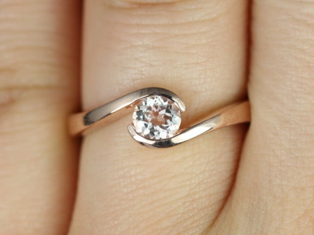 Engagement-ring-bands