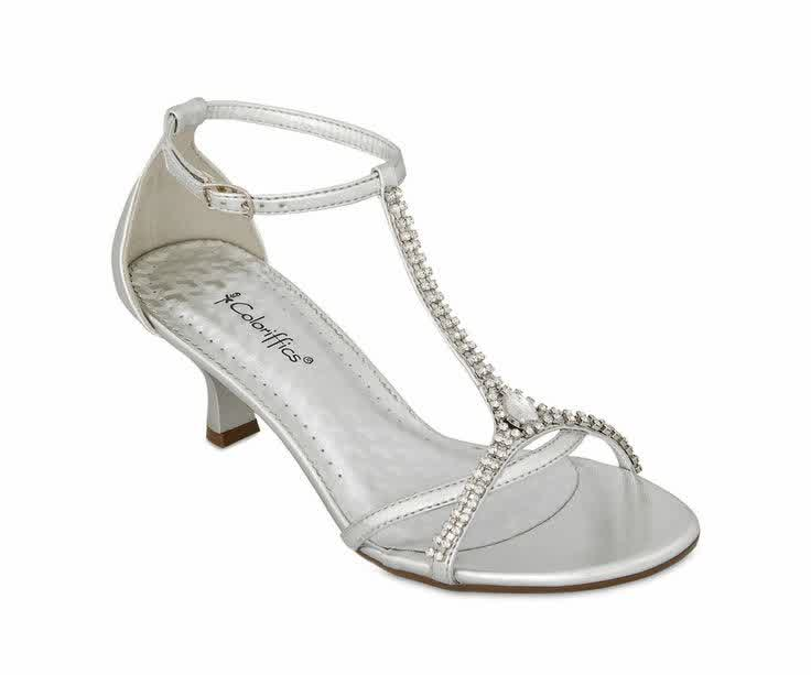 discover silver prom shoes 2015 wedding and