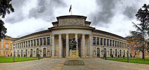museo del prado-madrid-aniversario-196