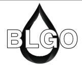 BioLargo® Stock Symbol