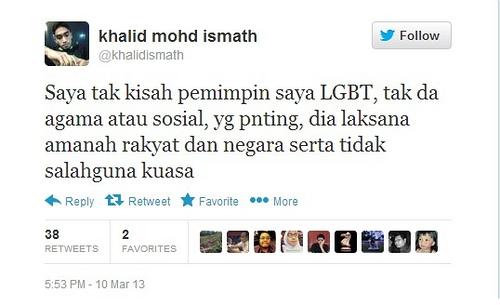 http://1.bp.blogspot.com/-gYkI1kZuLEQ/UUXqSuSUhGI/AAAAAAAAeMc/r4eHEmVMuhs/s640/Khalid+Ismath++%E2%80%98Saya+Tak+Kisah+Pemimpin+Saya+LGBT%E2%80%99.jpg