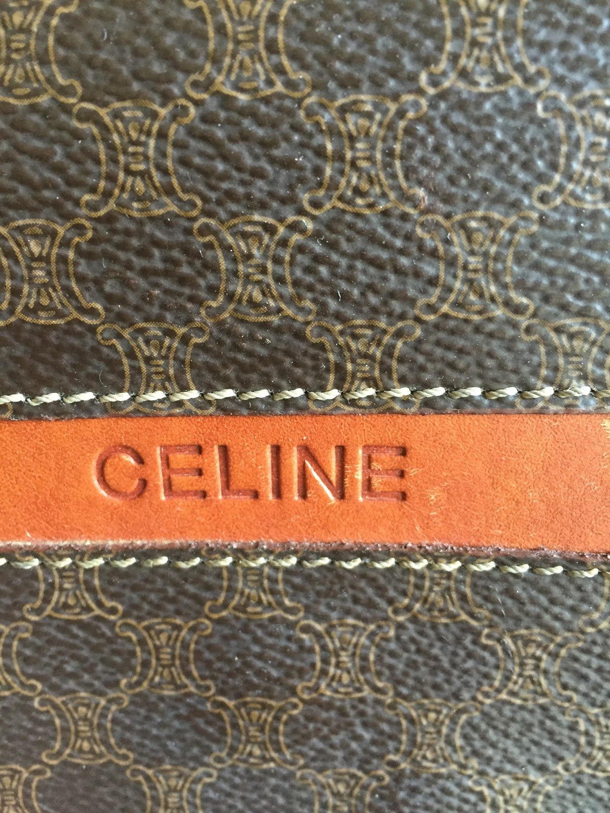 hermes paris purses - celine patent leather crossbody bag