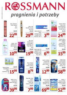 https://rossmann.okazjum.pl/gazetka/gazetka-promocyjna-rossmann-11-09-2015,15983/1/
