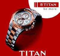 titan-watches-35-off-from-amazon