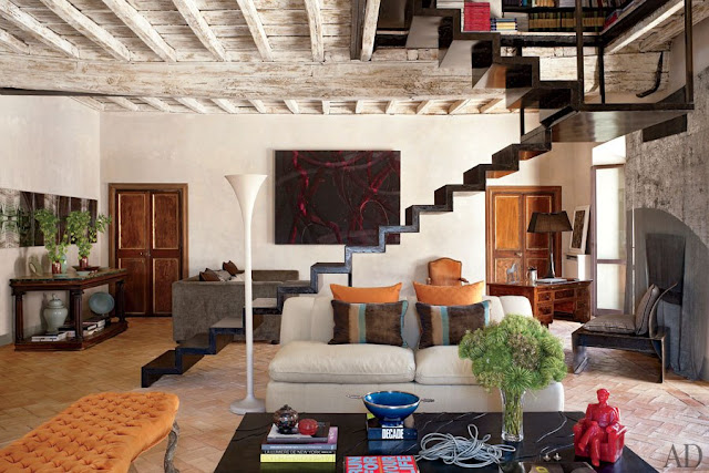 blog.oanasinga.com-interior-design-photos-living-room-livia-rebecchini-rome