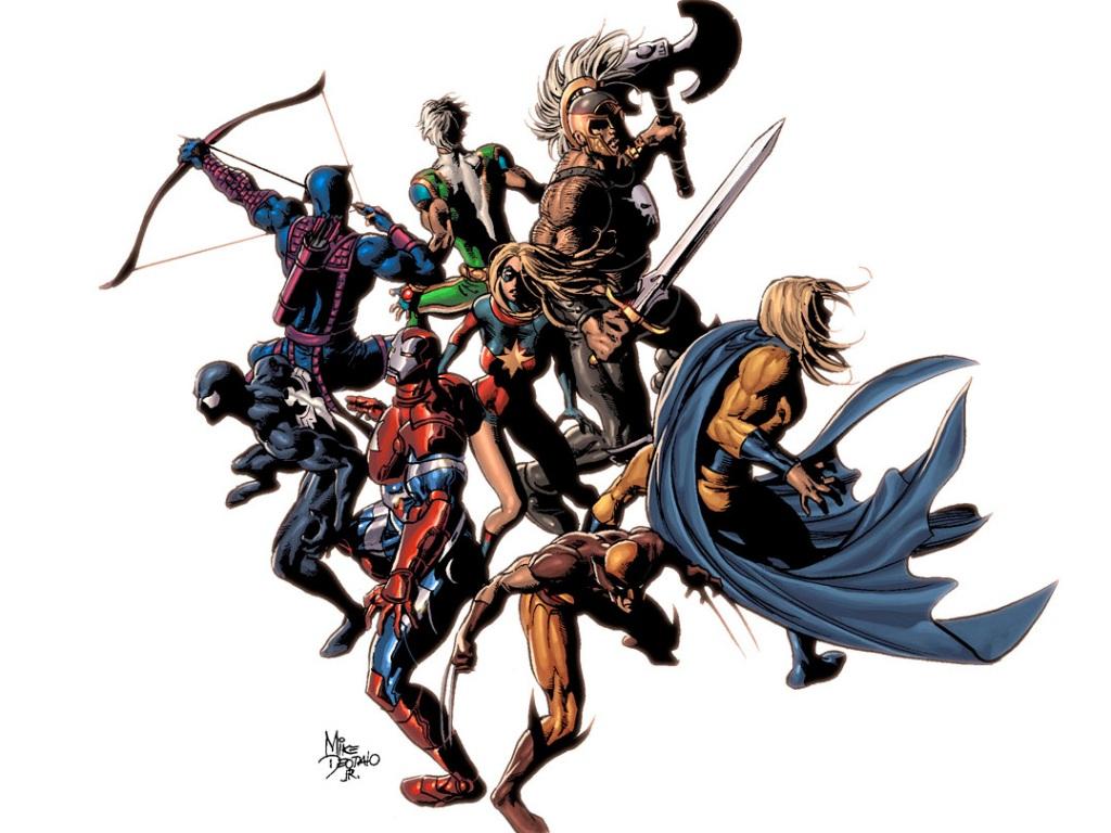 http://1.bp.blogspot.com/-gYnD9U-i4ZM/TftZcg03arI/AAAAAAAAADA/GIKnpenYALo/s1600/Dark_Avengers_Wallpaper_JxHy.jpg