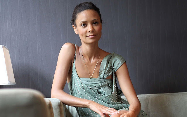 Thandie Newton hd wallpapers, Thandie Newton high resolution wallpapers, Thandie Newton hot hd wallpapers, Thandie Newton hot photoshoot latest, Thandie Newton hot pics hd, Thandie Newton photos hd,  Thandie Newton photos hd, Thandie Newton hot photoshoot latest, Thandie Newton hot pics hd, Thandie Newton hot hd wallpapers,  Thandie Newton hd wallpapers,  Thandie Newton high resolution wallpapers,  Thandie Newton hot photos,  Thandie Newton hd pics,  Thandie Newton cute stills,  Thandie Newton age,  Thandie Newton boyfriend,  Thandie Newton stills,  Thandie Newton latest images,  Thandie Newton latest photoshoot,  Thandie Newton hot navel show,  Thandie Newton navel photo,  Thandie Newton hot leg show,  Thandie Newton hot swimsuit,  Thandie Newton  hd pics,  Thandie Newton  cute style,  Thandie Newton  beautiful pictures,  Thandie Newton  beautiful smile,  Thandie Newton  hot photo,  Thandie Newton   swimsuit,  Thandie Newton  wet photo,  Thandie Newton  hd image,  Thandie Newton  profile,  Thandie Newton  house,  Thandie Newton legshow,  Thandie Newton backless pics,  Thandie Newton beach photos,  Thandie Newton twitter,  Thandie Newton on facebook,  Thandie Newton online,indian online view