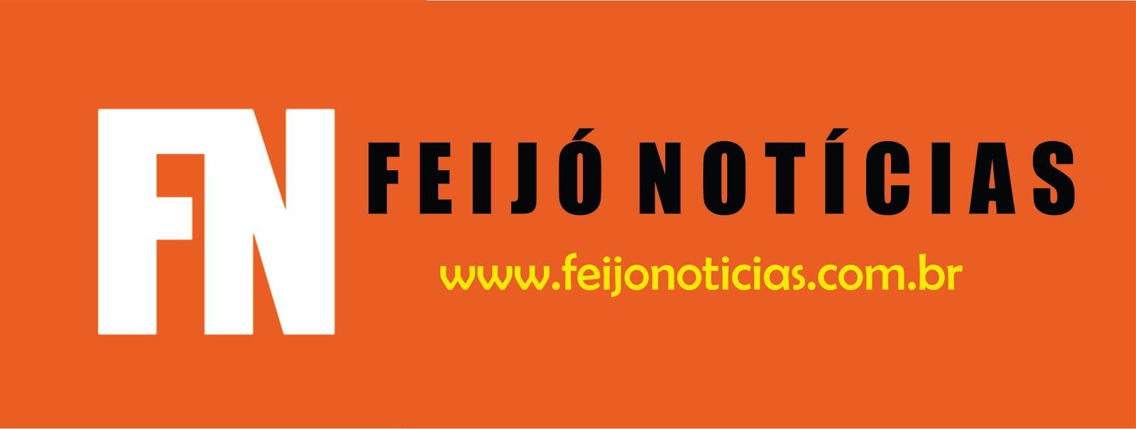 Feijó Noticias