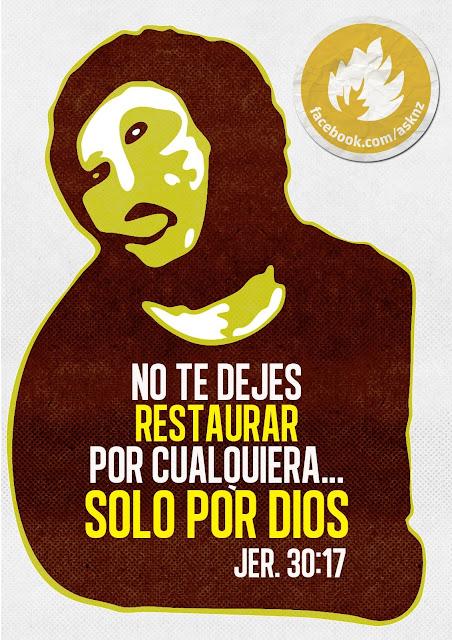 cecilia gimenez, ecce mono, ecce homo, restauración pinturas, pintores españoles