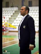 Manolo Pagani
