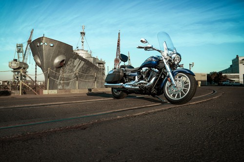 Download lpo november 2012 2013 yamaha stratoliner s pictures fandeluxe Image collections