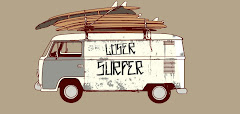 Looser Surfer Blog