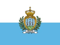 San Marino Hakkında Bilgiler
