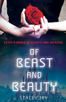 https://www.goodreads.com/book/show/16113606-of-beast-and-beauty?from_search=true&search_version=service
