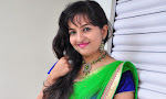 New Actress Roshini Dazzling photo shoot-thumbnail
