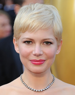 Short Pixie Haircuts for Women 9