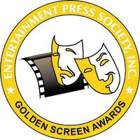 2011 Golden Screen TV Awards