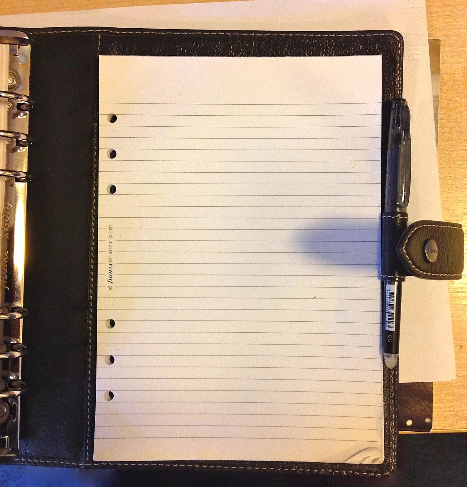 Großzügig Blogspot.com Vorlagen Bilder - Beispielzusammenfassung ...