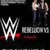 WWE Rebellion Free Download
