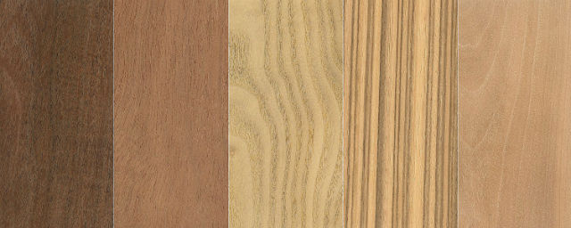 Best To Know Your Wood Choosing The Right Marine Wood Part 2 Wood