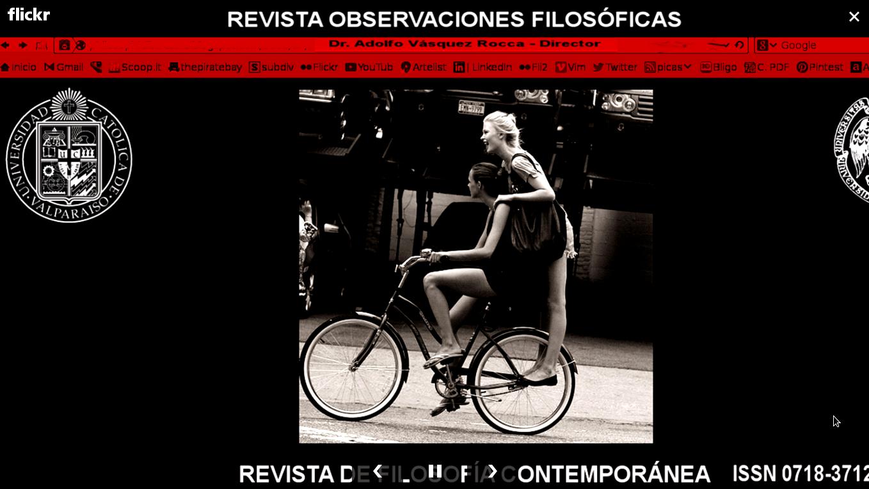 http://1.bp.blogspot.com/-gYtZxNyUm_s/U11Z_5FoHyI/AAAAAAAASak/rPcMOuewncU/s1600/REVISTA+DE+FILOSOFIA+_+REVISTA+DE+FILOSOFIA+CONTEMPORANEA+_OBSERVACIONES+FILOSOFICAS+1.png