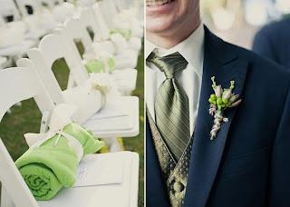 St. John wedding planners