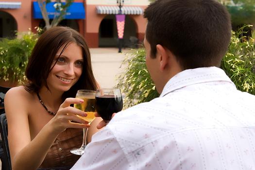 dating service Saarbrücken