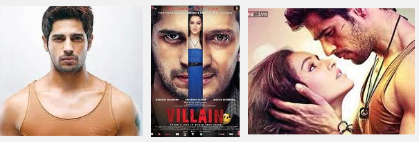 Ek Villain 2014 Hindi full movie watch online
