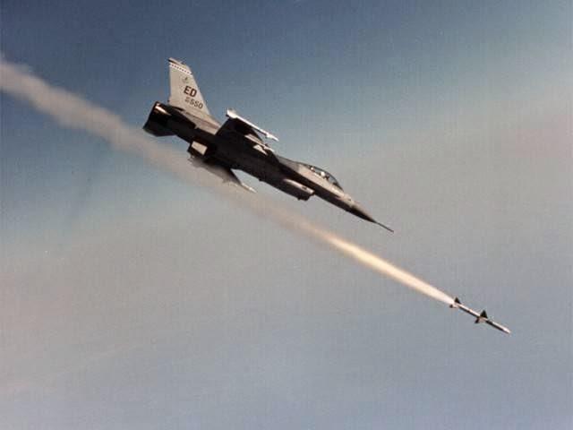 عاجل: 4 دول عربية شاركت في الهجوم على سوريا