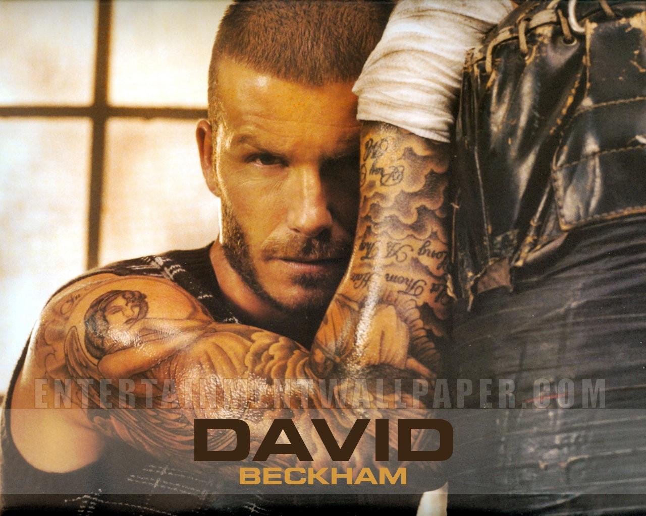 http://1.bp.blogspot.com/-gYxz3jXBOzg/T73s4fk8ZTI/AAAAAAAAB3g/LBlqpzYo6vQ/s1600/david-beckham-tattoo-2012-wallpaper.jpg