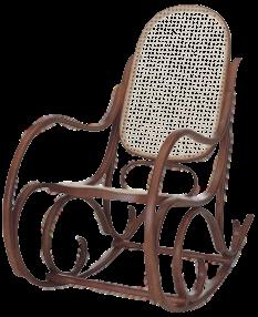 cadeira_baloiço (112K)