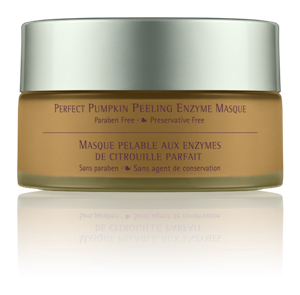 June Jacobs, June Jacobs Spa Collection, June Jacobs mask, June Jacobs masque, June Jacobs Perfect Pumpkin Peeling Enzyme Masque, mask, masque, face mask, face masque, skin, skincare, skin care
