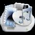 Format Factory 3.3.4 โปรแกรมแปลงไฟล์ภาษาไทย