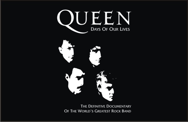 queen-days_of_our_life_front_vector