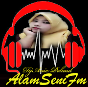 Deejay Anie Poland